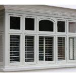 new white window bay