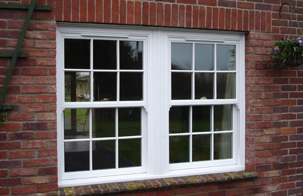 Easy Diy Maintenance For Your Sash Windows Smooth Movement